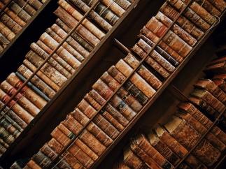 books-image