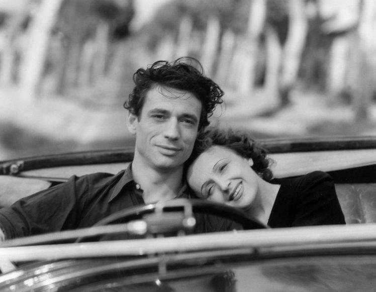 Edith-Piaf-et-Yves-Montand_width1024.jpg