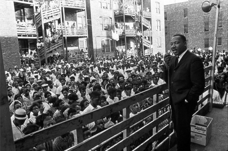 Chi-Dr_King_visit_JohnTweedle.jpg