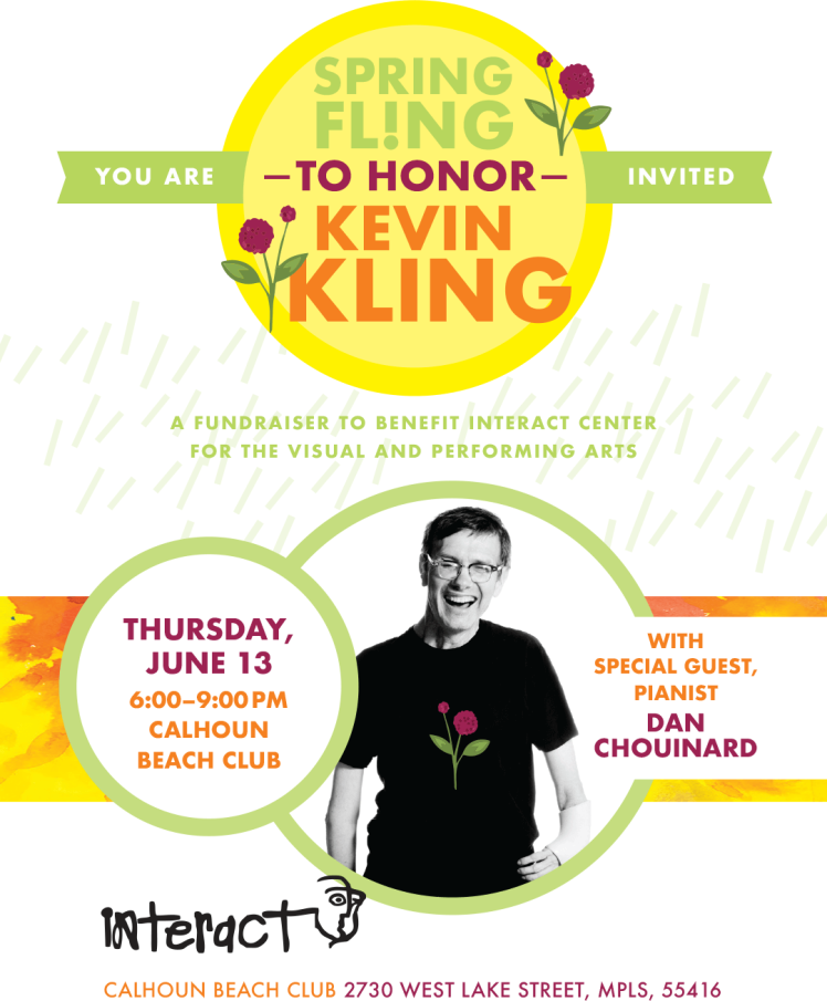 spring-fling-to-honor-kevin-kling
