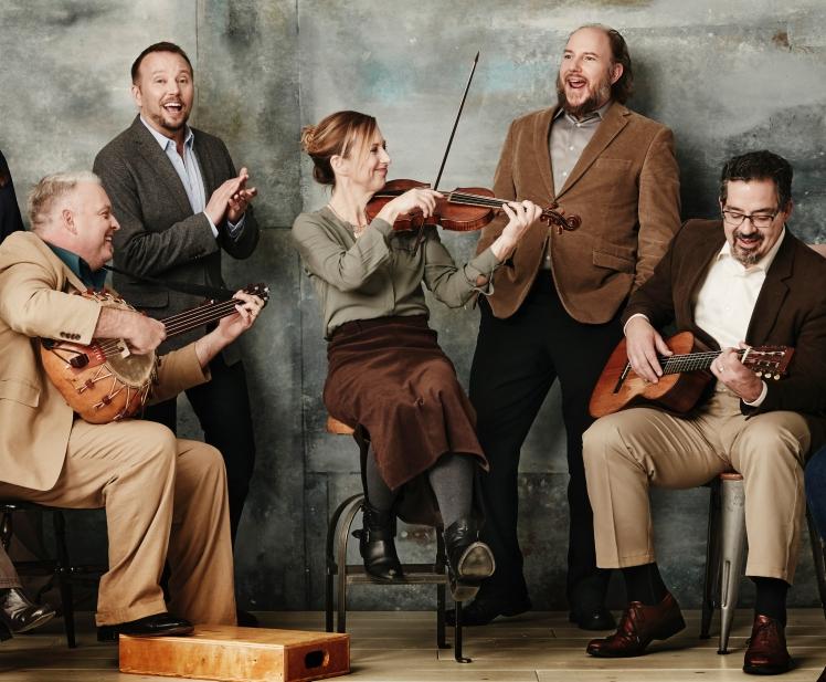 rose-ensemble-bluegrass.jpg